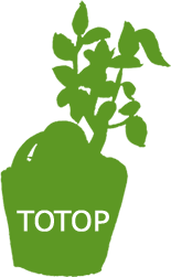 TOTOP